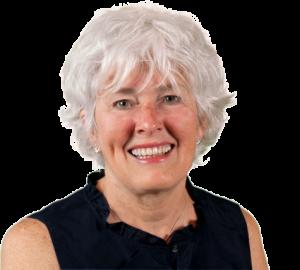 Betty Menzies