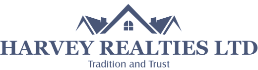 Cape Breton Real Estate -  Baddeck, Cape Breton