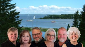 Cape Breton Real Estate Experts